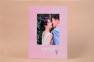 结婚周年纪念册制作,结婚纪念相册定制,婚礼纪念册设计模板
