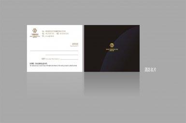 广都应用餐饮VI设计-优秀餐饮VI制作公司案例-捷达餐饮